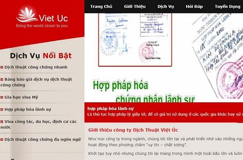 top-8-cong-ty-dich-thuat-uy-tin-hang-dau-tai-tphcm-3