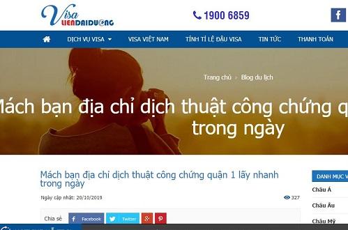 top-8-cong-ty-dich-thuat-uy-tin-hang-dau-tai-tphcm-8