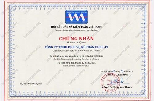 top-8-cong-ty-dich-vu-ke-toan-uy-tin-nhat-tai-tphcm-5