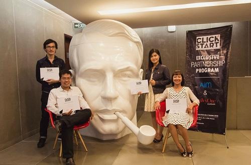 top-8-cong-ty-dich-vu-marketing-online-hang-dau-tai-tp-hcm-1