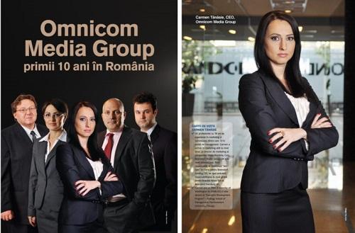 top-8-cong-ty-dich-vu-marketing-online-hang-dau-tai-tp-hcm-3