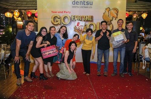 top-8-cong-ty-dich-vu-marketing-online-hang-dau-tai-tp-hcm-4