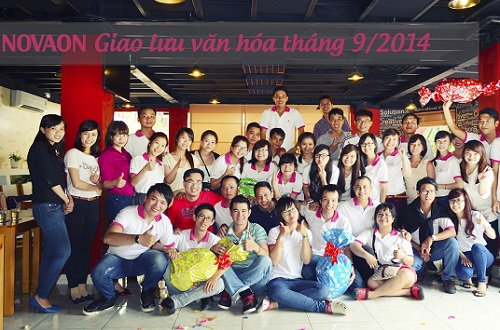 top-8-cong-ty-dich-vu-marketing-online-hang-dau-tai-tp-hcm-6