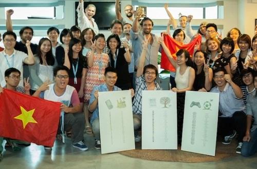 top-8-cong-ty-dich-vu-marketing-online-hang-dau-tai-tp-hcm-7