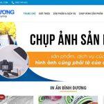top-8-cong-ty-in-an-chuyen-nghiep-tai-binh-duong-1