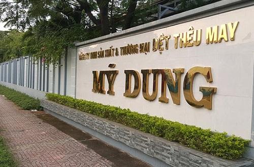 top-8-cong-ty-may-mac-hang-dau-tai-binh-duong-7