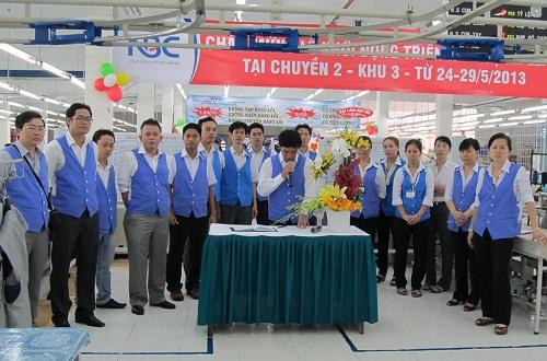 top-8-cong-ty-may-mac-xuat-khau-lon-nhat-tai-viet-nam-5