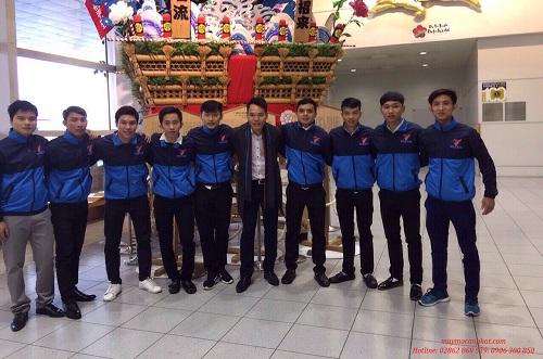 top-8-cong-ty-may-mac-xuat-khau-lon-nhat-tai-viet-nam-6