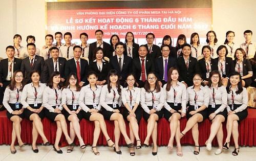 top-8-cong-ty-phan-mem-lon-tai-ha-noi-3