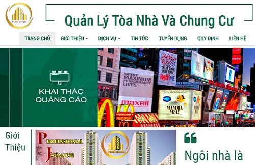top-8-cong-ty-quan-ly-toa-nha-can-ho-uy-tin-nhat-tai-tphcm-4