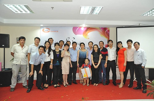 top-8-cong-ty-quan-ly-toa-nha-can-ho-uy-tin-nhat-tai-tphcm-6