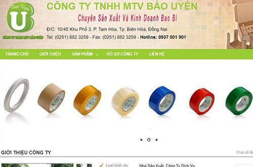 top-8-cong-ty-san-xuat-bao-bi-nilon-tot-nhat-tai-viet-nam-4