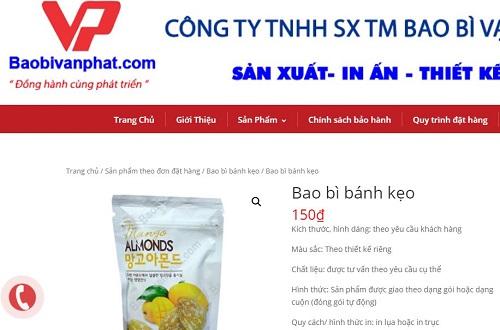 top-8-cong-ty-san-xuat-bao-bi-nilon-tot-nhat-tai-viet-nam-5