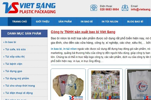 top-8-cong-ty-san-xuat-bao-bi-nilon-tot-nhat-tai-viet-nam-7