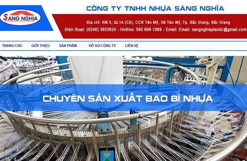 top-8-cong-ty-san-xuat-bao-bi-nilon-tot-nhat-tai-viet-nam-8