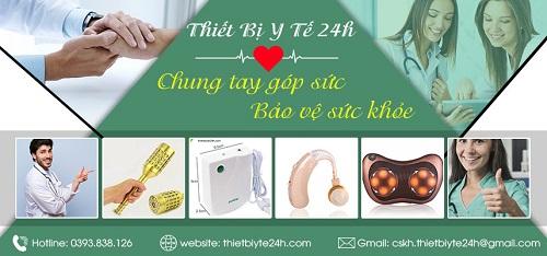 top-8-cong-ty-thiet-bi-y-te-tai-ha-noi-2