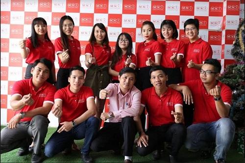 top-8-cong-ty-xuat-khau-lao-dong-dai-loan-uy-tin-tai-tp-hcm-1