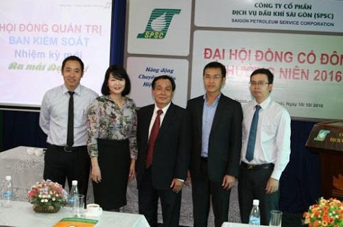 top-8-cong-ty-xuat-khau-lao-dong-dai-loan-uy-tin-tai-tp-hcm-3