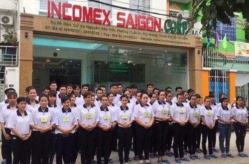 top-8-cong-ty-xuat-khau-lao-dong-dai-loan-uy-tin-tai-tp-hcm-5