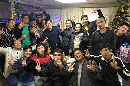top-8-cong-ty-xuat-khau-lao-dong-dai-loan-uy-tin-tai-tp-hcm-7