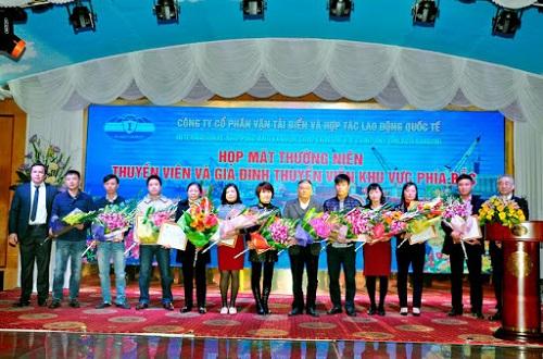 top-8-cong-ty-xuat-khau-lao-dong-dai-loan-uy-tin-tai-tp-hcm-8