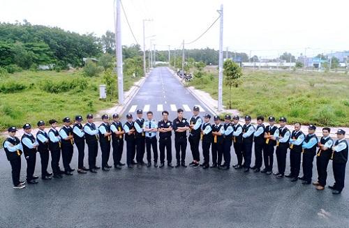 top-9-cong-ty-bao-ve-chuyen-nghiep-tai-quan-12-2
