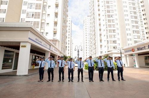 top-9-cong-ty-bao-ve-uy-tin-nhat-tai-quan-go-vap-3