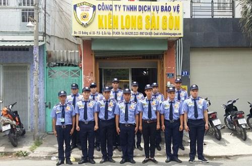 top-9-cong-ty-bao-ve-uy-tin-nhat-tai-quan-go-vap-8