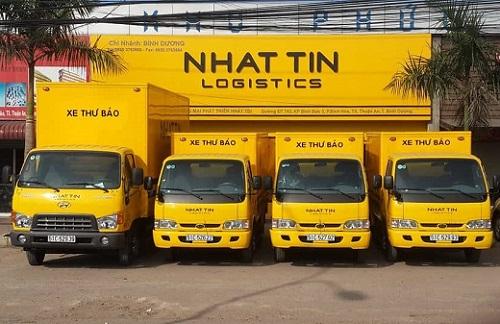 top-9-cong-ty-chuyen-phat-nhanh-tot-nhat-tai-viet-nam-8