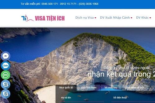 top-9-cong-ty-dich-vu-lam-visa-han-quoc-uy-tin-nhanh-nhat-o-tphcm-2