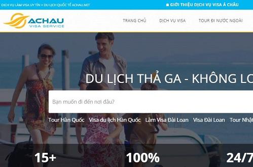 top-9-cong-ty-dich-vu-lam-visa-han-quoc-uy-tin-nhanh-nhat-o-tphcm-5