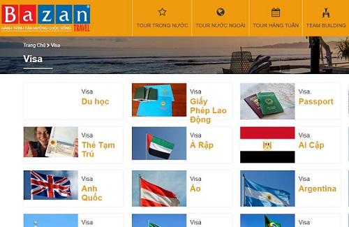 top-9-cong-ty-dich-vu-lam-visa-han-quoc-uy-tin-nhanh-nhat-o-tphcm-8