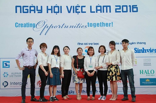 top-9-cong-ty-tu-van-du-hoc-tai-ha-noi-uy-tin-va-chat-luong-4