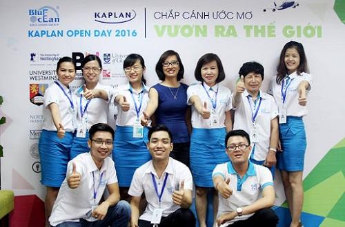 top-9-cong-ty-tu-van-du-hoc-tai-ha-noi-uy-tin-va-chat-luong-9