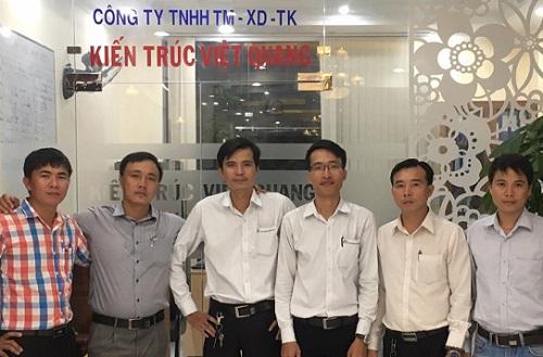 top-9-cong-ty-xay-dung-nha-o-lon-nhat-tai-tphcm-6