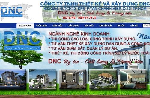 top-9-cong-ty-xay-dung-nha-o-lon-nhat-tai-tphcm-9
