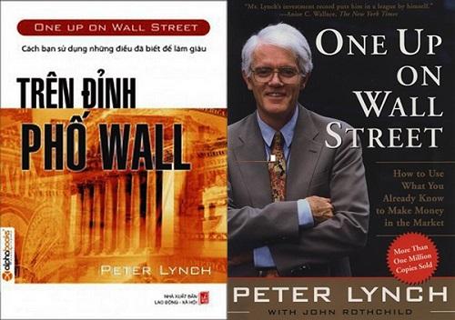 Top 9 cuốn sách dạy đầu tư chứng khoán hay nhất hiện nay