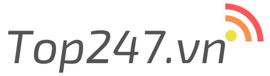 Top247.vn