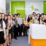top-08-cong-ty-nghien-cuu-thi-truong-hang-dau-tai-viet-nam-5
