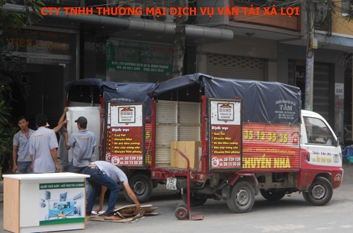 top-10-cong-ty-dich-vu-chuyen-van-phong-tron-goi-tai-tphcm-5