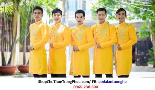 top-10-cua-hang-cho-thue-ao-dai-dep-re-nhat-o-tphcm-6