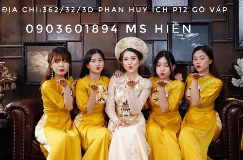 top-10-cua-hang-cho-thue-ao-dai-dep-re-nhat-o-tphcm-7