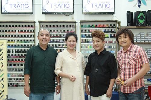 top-10-dia-chi-day-nail-chuyen-nghiep-va-uy-tin-tai-tphcm-3