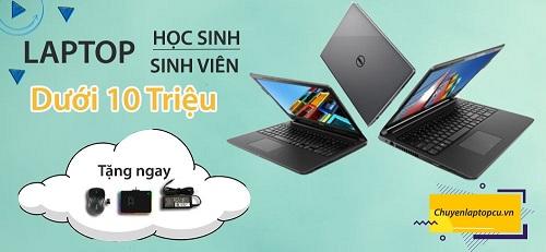 top-10-dia-chi-mua-laptop-cu-uy-tin-nhat-tai-tphcm-10