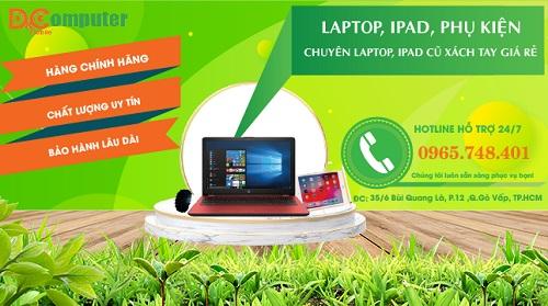 top-10-dia-chi-mua-laptop-cu-uy-tin-nhat-tai-tphcm-3