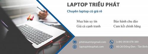 top-10-dia-chi-mua-laptop-cu-uy-tin-nhat-tai-tphcm-4