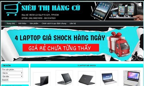 top-10-dia-chi-mua-laptop-cu-uy-tin-nhat-tai-tphcm-5