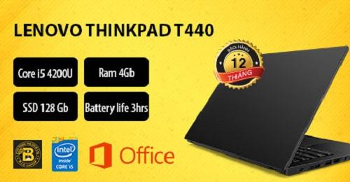 top-10-dia-chi-mua-laptop-cu-uy-tin-nhat-tai-tphcm-6