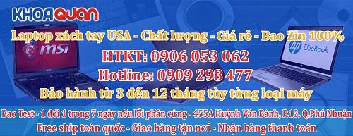 top-10-dia-chi-mua-laptop-cu-uy-tin-nhat-tai-tphcm-9