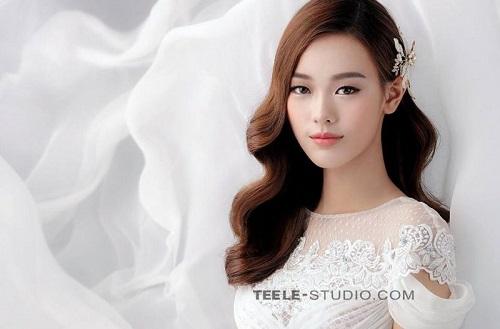 Top 10 địa chỉ trang điểm cô dâu đẹp nhất tại TPHCM